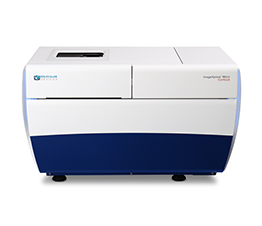 Image Express Micro Confocal