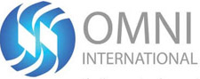 Omni International
