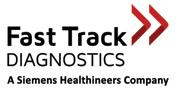 Fast Track Diagnostics