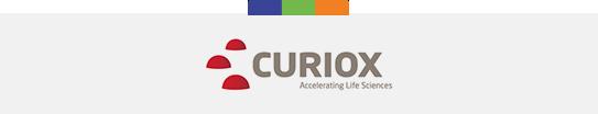 curiox