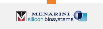 Silicon Biosystems