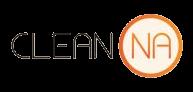 CLEAN NA