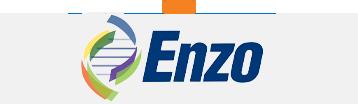Enzo Life Science